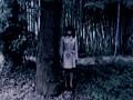 口裂け女sample8