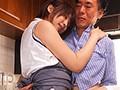 人気同人コミック初実写化!! 爆乳NTRの俊英!!原作:篠塚裕志 俺が見たことのない彼女 松本菜奈実