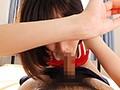 [URE-05] 【数量限定】人気同人サークル「バス停シャワー」と初実写化コラボ!! 原作・桂井よしあき「夏、妻の選択…」寝取られ巨乳妻の欲負けNTR 深田えいみ パンティと生写真付き