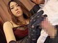 グローブフェティッシュGloveFetish vol.06 堀北七海×手袋