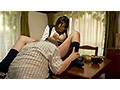 Sachiko Who Is Raped Every Day With Breasts Rubbed By The Next Pervert Landlord preview-4