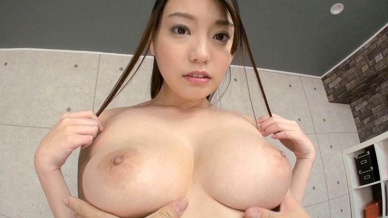お姉さんの爆乳が卑猥過ぎて秒殺で悩殺!! 天野美優 3枚目