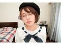 【VR】文学美少女家庭教師に食べられる僕 ゆい先生sample12