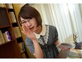 【VR】文学美少女家庭教師に食べられる僕 ゆい先生sample3