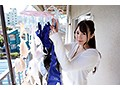 【VR】隣に住む憧れのお姉さんが無防備すぎて僕は、、、 佐藤...sample3