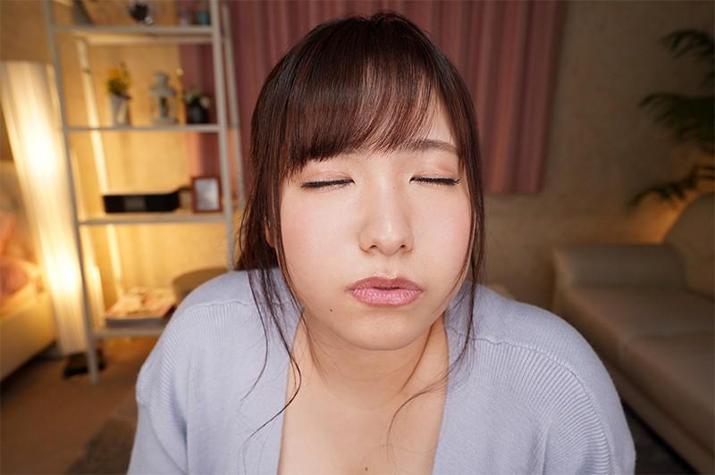 【VR】男をダメにするおっぱい 星乃マミ