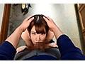 【VR】某SNSで話題の長身美脚でRQなお姉さん!!我慢の出来な...sample5