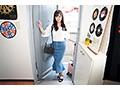 【VR】就職で上京するため物件を探しに来た従姉が僕の家に泊まりに来た 広瀬なるみ 画像1