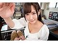 【VR】就職で上京するため物件を探しに来た従姉が僕の家に泊まりに来た 広瀬なるみ 画像2
