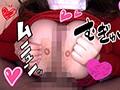 【顔出しNG訳あり超爆乳Kカップ素人娘】「おっぱい大きい子だ...sample8