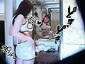 [USAG-027] Kカップ/爆乳/むっちり/3本番/中出し/個撮「こういうエッチな恰好してると、自分に自信が持てるんです。」普段は内向的だけどHになると超積極的になるムチムチ娘に濃厚ザーメン孕まセックス!!