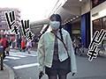 くじら女子 エリナちゃん(18) 潮吹き/十代/中出し/ハメ撮り/3Pセックス/3本番 おすすめシーン
