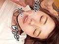 [USAG-038] 【FANZA限定】膣奥フルボッコで深イキ 梨香ちゃん(22) 拘束アクメ/連続絶頂/チ○ポ堕ち/絶叫/オタク女子/色白/巨乳 パンティとチェキ付き