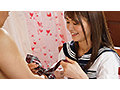 [USBA-036] 【数量限定】小悪魔美少女にねっとり調教された中年教師 東條なつ パンティと生写真とデジタル写真集付き