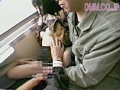 痴●電車2 60人痴●行為成功!!sample12