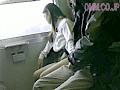 痴●電車2 60人痴●行為成功!!sample17