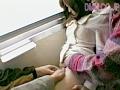 痴●電車2 60人痴●行為成功!!sample9