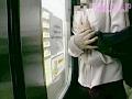 痴●電車3 58人痴●行為成功!!sample38