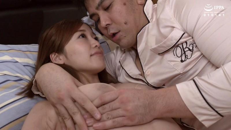 最愛の夫のため…マネキンになって出荷された妻〜麗しのマネキン夫人外伝〜 篠田ゆう 15枚目