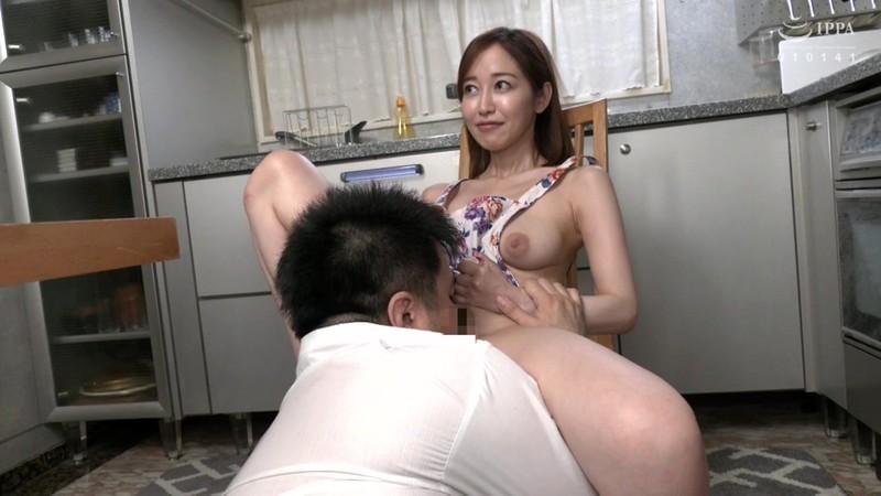 最愛の夫のため…マネキンになって出荷された妻〜麗しのマネキン夫人外伝〜 篠田ゆう 5枚目