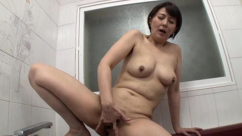 部長の奥さんがエロすぎて… 円城ひとみサンプルF8