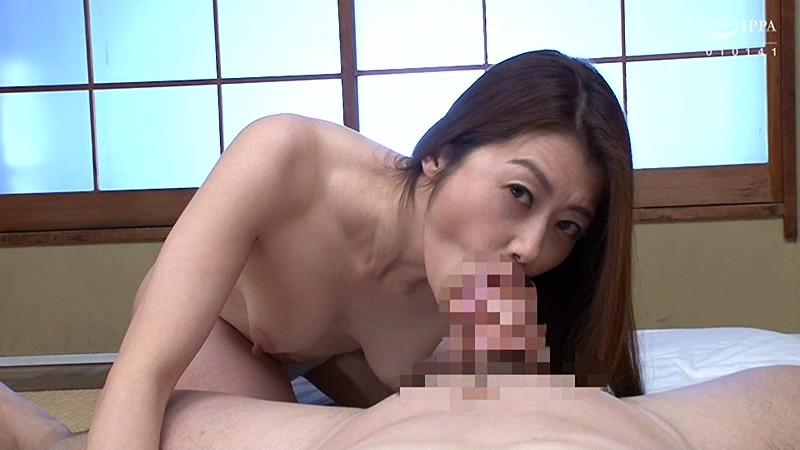 母の親友 北条麻妃 キャプチャー画像 11枚目