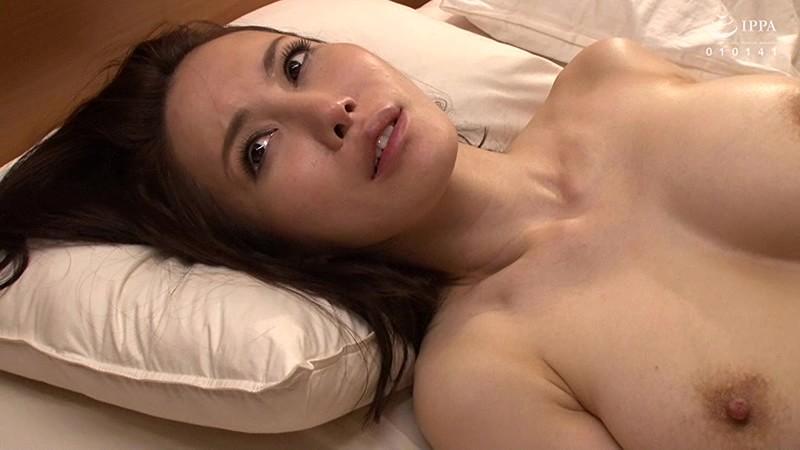 寝取られおっぱいNTR 自慢の巨乳嫁が俺の友達に揉みまくられて中出しまでされていた 滝川恵理9