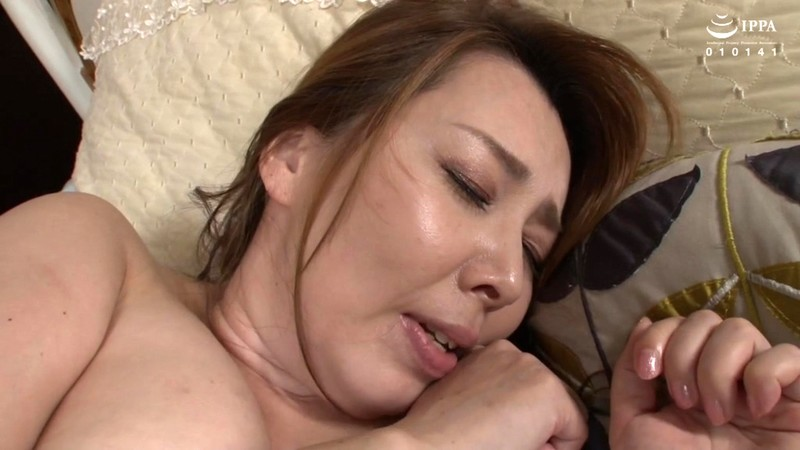 VEC-399 Studio VENUS - Cuckold Titty NTR I'm Proud Of My Big TIts Wife But She Got Fondled By My Friend And Creampie Fucked Yumi Kazama big image 7