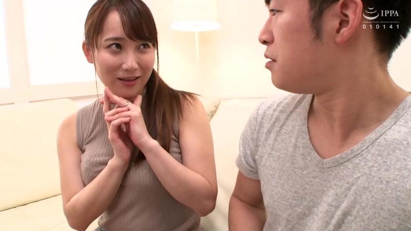 「立派なオチ○ポしてるわね」友達の母親は性欲モンスター!童貞を奪われた僕 倉多まお 2枚目