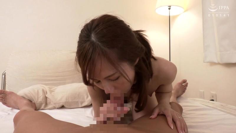 浮気がバレた絶倫ヤリチン夫を説教しにきた嫁の親友 桜井ゆみ 5