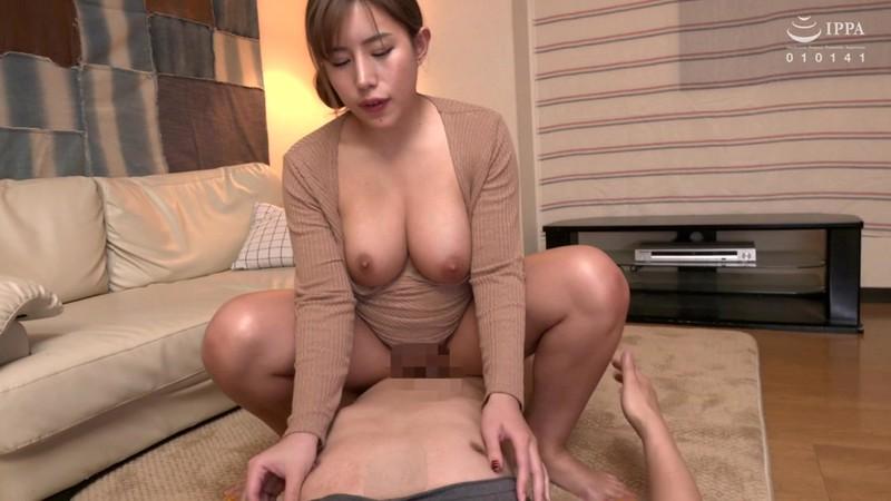 母の親友 永井マリア