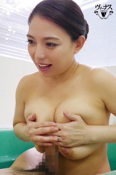 母の親友 織田真子
