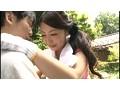 紫彩乃の動画8