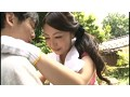 (venu00440)[VENU-440] 嫁の母親に中出ししてしまった 紫彩乃 ダウンロード 8