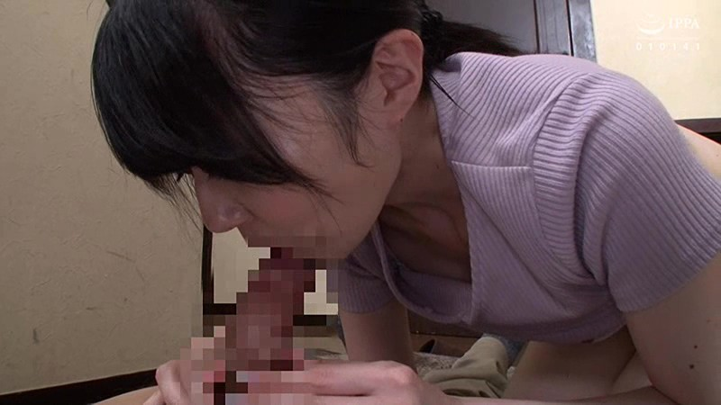 VENU-894 Studio VENUS - A Stepmom And Stepson Who Will Start Having Sex 2 Seconds After Dad Leaves The House Asuka Takagi big image 2
