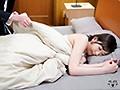 寝ている義母のお尻を嫁のお尻と間違えて、義母とは知らずに即挿入。 北乃ゆな