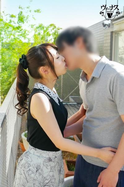 上京した息子と月に1度の遠距離相姦 今月もまた私はあの子に抱かれに行く―。 白桃はな キャプチャー画像 7枚目