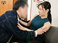 上京した息子と月に1度の遠距離相姦 今月もまた私はあの子に抱かれに行く―。 さつき芽衣