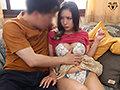 父が出かけて2秒でセックスする母と息子 瀬崎彩音