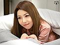[VENX-066] 突然押しかけてきた嫁の姉さんに抜かれっぱなしの1泊2日 小川華蓮