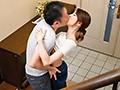 [VENX-019] 父が出かけて2秒でセックスする母と息子 羽咲美亜