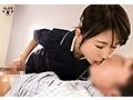本物素人妻AV Debut!!福岡が生んだ淫乱天使は超スレンダー現役看護師…なんでんかんでん初めての浮気セックス 彩水香里奈