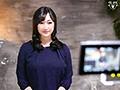 [VEO-039] 母乳で復活!!グラマーボディ成澤ひなみが四十路になって帰ってきた