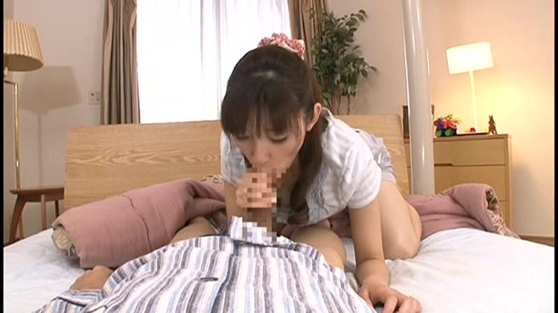 S級熟女コンプリートファイル 飯岡かなこ 4時間 其之弐 画像16