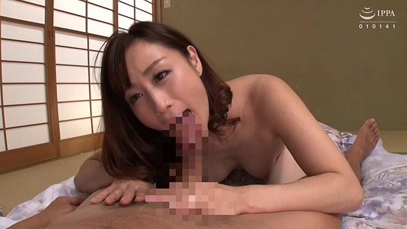 S級熟女コンプリートファイル 川上ゆう6時間 其之参 キャプチャー画像 7枚目