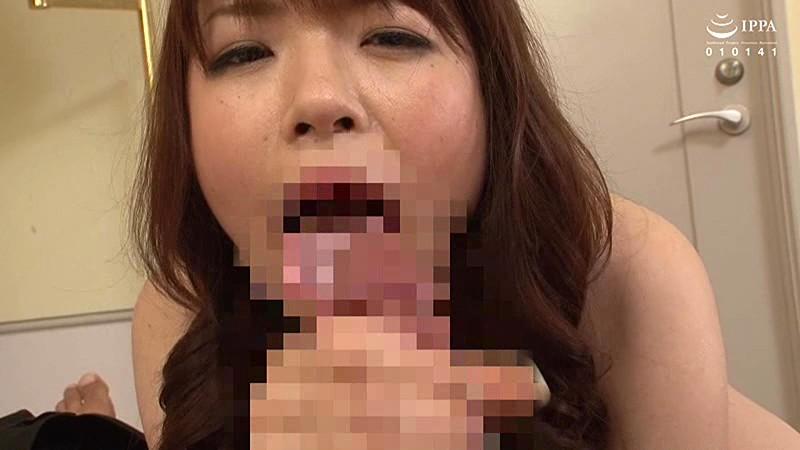 S級熟女コンプリートファイル 水城奈緒6時間のサンプル画像