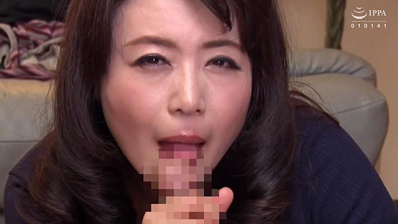 S級熟女コンプリートファイル 三浦恵理子6時間 画像10