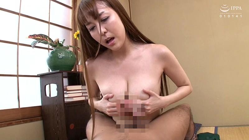 S級熟女コンプリートファイル 朝桐光 6時間