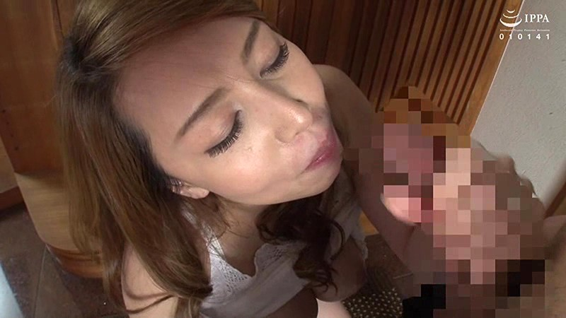 S級熟女コンプリートファイル 風間ゆみ 6時間 其之参 キャプチャー画像 17枚目