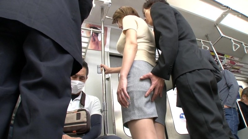 S級熟女コンプリートファイル 君島みお 6時間 其之弐 10枚目